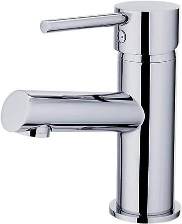Niederdruck Bad Armatur Waschtischarmatur Einhebelmischer Wasserhahn Badarmaturen armaturen Waschtischarmaturen