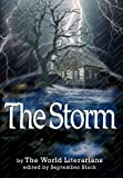 Storm, World Literarians Staff, 0595754414