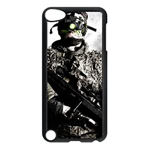 arma iii game 2013 iPod Touch 5 Case Black 53Go-007203
