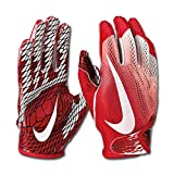 3d348dcffe4 Top 10 Nike Catching Football Gloves of 2019 - Best Reviews Guide