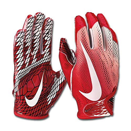 9d83bd73b4f Nike Adult VaporKnit 2.0 Receiver Gloves 2018 (M