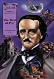 The Best of Poe, Edgar Allan Poe, 1562548840