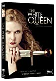 Buy The White Queen: Season 1
