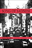 Song of Sadness, Endo, Shusaku, 1929280211