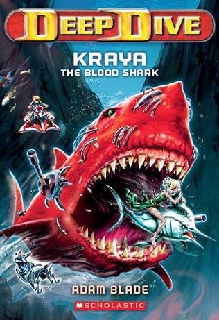 book cover of Kraya