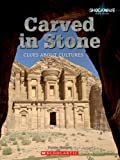 Carved in Stone, Avelyn Davidson and Yvonne Morrison, 0531177858