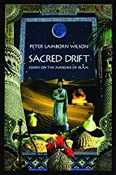 Image of the product Sacred Drift: Essays on that is listed on the catalogue brand of .
