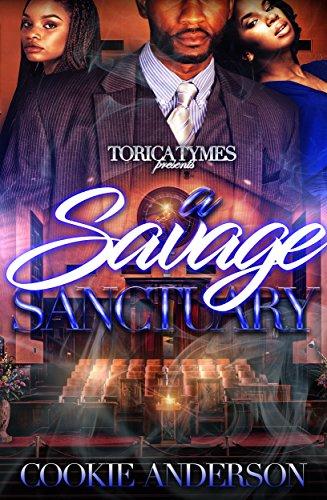 Search : A Savage Sanctuary