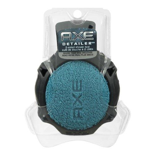 Axe Detailer (Product)