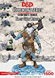 """Dungeons & Dragons - """"Storm Kings Thunder"""" Frost"""
