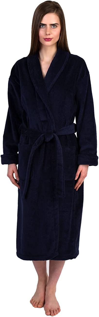 TowelSelections Women's...