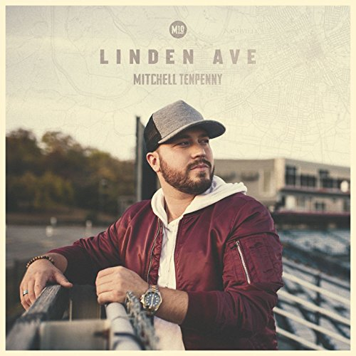 Linden Ave [Explicit]
