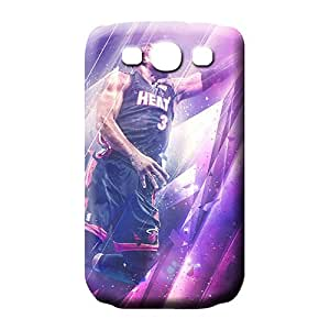 samsung galaxy s3 High New New Arrival mobile phone shells dwayne wade dunk