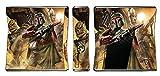 xbox 360 arcade skins for console - Star Wars Boba Jango Fett Bounty Hunter Video Game Vinyl Decal Skin Sticker Cover for Microsoft Xbox 360 Slim