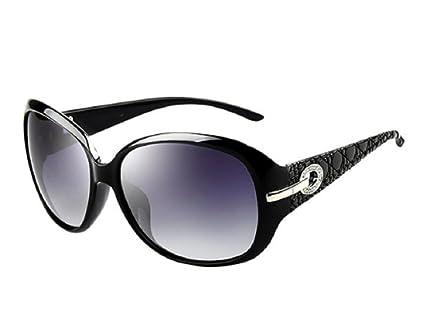 35303676e2 New Retro Brand Polarized Sunglasses Woman Sunglass Fashion Vintage Women  Sun Glasses oculos de sol feminino