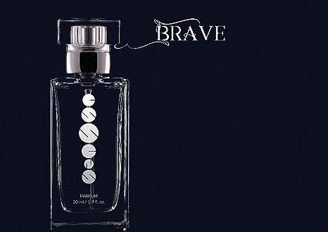 ParfuméeEau Luxueux Parfum 20D'huile Nature Par Essens De Avec byf6gY7