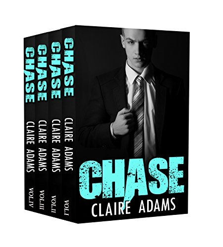 chase-the-complete-romance-series-suspenseful-alpha-billionaire-bad-boy-romance