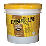 Finish Line Horse Products Total Control Plus (4.7-Pounds)