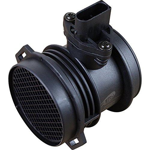 New Mass Air Flow Sensor Meter MAF For Mercedes C240 E320 V6 98-06 0280217515