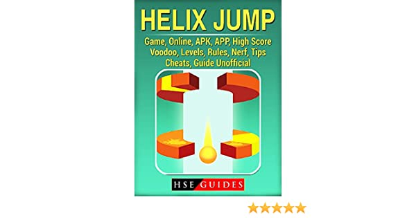 Helix jump high score hack apk | Helix Color Jump Hack