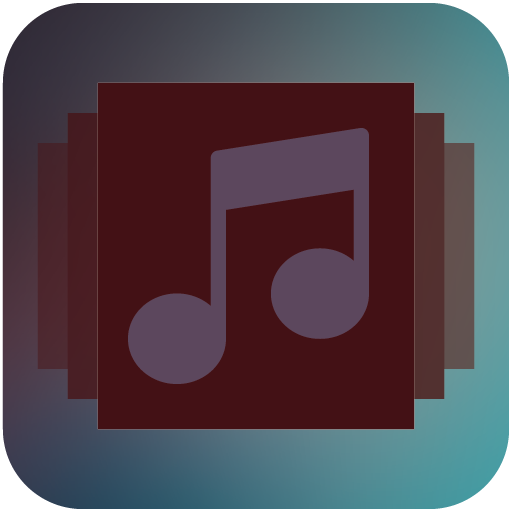 Audio Player - MP3 Player: Amazon.com.br: Amazon Appstore
