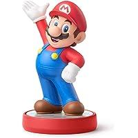 Super Mario Amiibo For Nintendo Wii U and 3DS