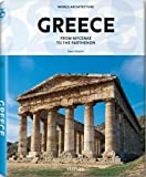 World Architecture%3A Greece %28World Ar...
