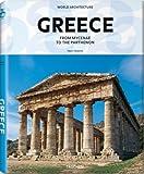 World Architecture: Greece (World Architecture: Taschen 25th Anniversary)