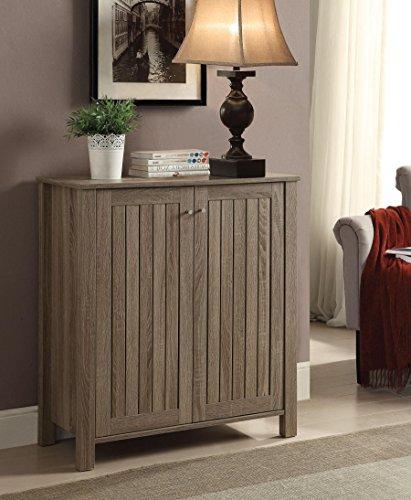 Coaster Home Furnishings 950551 Weathered