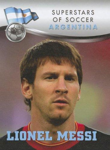 lionel-messi-superstars-of-soccer-argentina