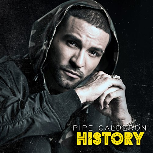 Various artists Stream or buy for $7.99 · History