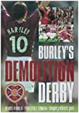 Burghley's Demolition Derby [Import anglais]