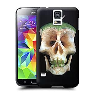 Unique Phone Case Apple-04 Hard Cover for samsung galaxy s5 cases-buythecase