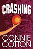 Crashing, Connie Cotton, 1615461981