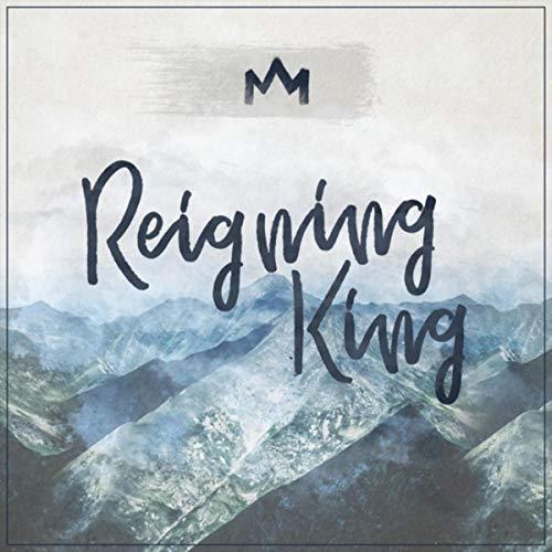 Lennox Barnett - Reigning King 2018