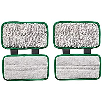 Amazon Com Synonymous 2 Pk Replacement Pads Compatible