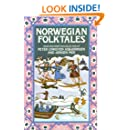 Norwegian Folktales (The Pantheon Fairy Tale and Folklore Library)