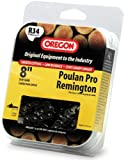 Oregon R34 Premium Micro Lite Saw Chain