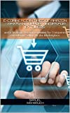 E-commerce in Times of Amazon – Risks and