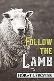 img - for Follow the Lamb book / textbook / text book