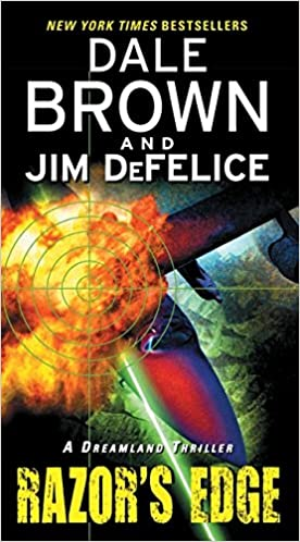 Amazon razors edge a dreamland thriller 9780062087836 amazon razors edge a dreamland thriller 9780062087836 dale brown jim defelice books fandeluxe Document
