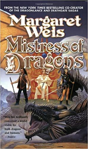 The Mistress of Windfell Manor: Windfell Manor Trilogy 1