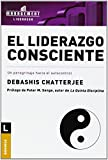 img - for El Liderazgo Consciente/ Conscious Leadership (Spanish Edition) book / textbook / text book