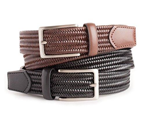 faux belt - 2
