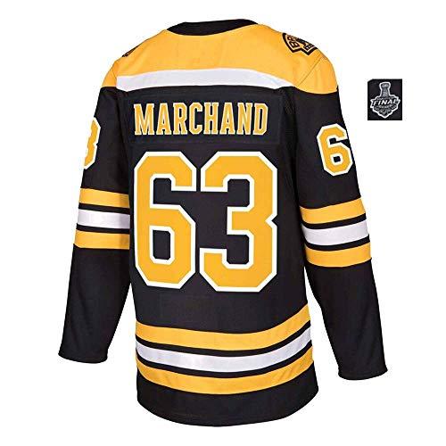 Men/Women/Youth_Brad_Marchand_Black_2019_Stanley_Cup_Final_Bound_Breakaway_Player_Jersey ()