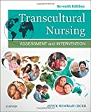 Transcultural Nursing 7th Edition