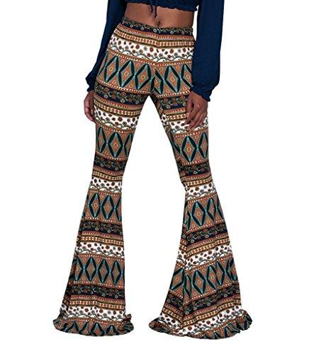 勤勉な現実的億(ウォ2U)Woo2u レディース 春夏 カラフル カジュアル ワークパンツ パンタロン ゆったり ダンス ストレートパンツ ヨガ ロング ワイドパンツ ガウチョパンツ