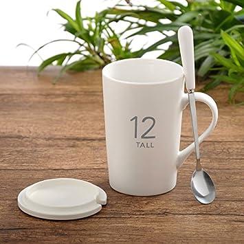 european cup office coffee. Mugcap Creative Ceramic Mug Personalized Cup European Minimalist Coffee Office Mass Couples Milk Cup,