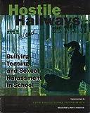Hostile Hallways 9781879922280