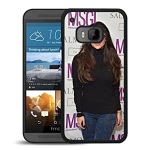 New Custom Designed Cover Case For HTC ONE M9 With Casey Batchelor Girl Mobile Wallpaper(44).jpg